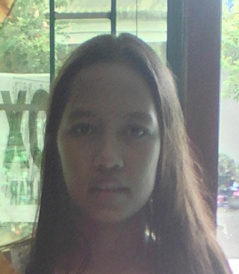 Maryjoy Sawit Lazaro